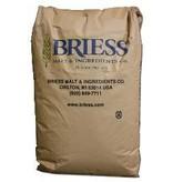 Briess Distiller's Malt 50 Lb