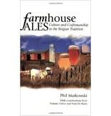 Farmhouse Ales