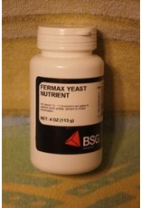 Fermax Yeast Nutrient 3oz