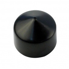 3/8'' Racking Cane Tip Small