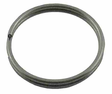 Replacement Pull Ring AEB Manual Relief Valve