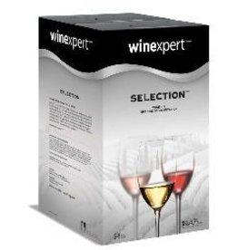 SEL New Zealand Pinot Noir Selection