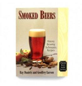 Smoked Beers Aha Beer Style Series