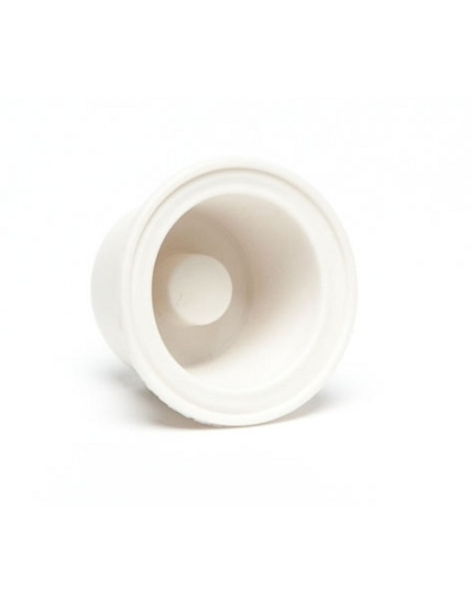 Universal Better Bottle Bung (Solid) UBBBS
