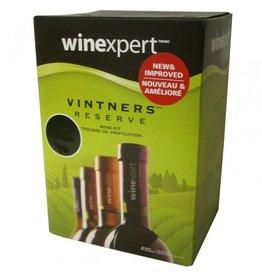 VR Riesling Vintner's Reserve