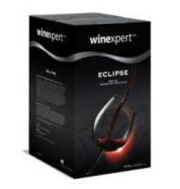 WineExpert ECL Lodi Ranch 11 Cabernet Sauvignon