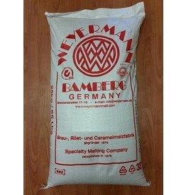 Weyermann Pale Ale 25 kg (55 lb)
