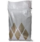 Muntons Muntons Pale Malt 55 LB Bag Of Grain