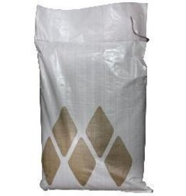 Muntons Muntons Pale Malt 55 LB Bag Of Grain
