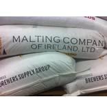 Malting Co. of Ireland Malting Co. of Ireland Stout 25 kg (55 lb)