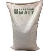 Avangard Malz Premium Munich Malt Dark 55 Lb (15l)