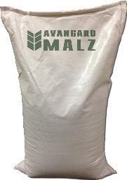 Briess Avangard Malz Premium Vienna Malt 55 Lb (5l)