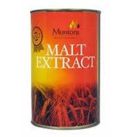 Muntons 3.3lb Maris Otter LME Malt Extract