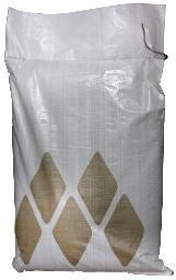 Muntons Amber Malt 55 LB bag of grain