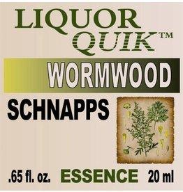 Wormwood Schnapps Essence