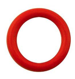 Foxx Equipment O-ring, Standard Ball Lock Red
