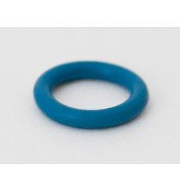 Foxx Equipment O-ring, Standard Ball Lock Green