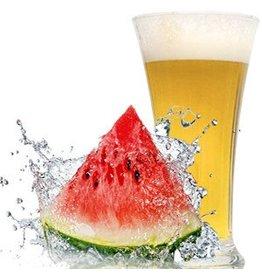 Brewers Best BB Watermelon Wheat