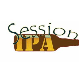 Brewers Best BB Session IPA