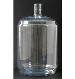 Vintage Shop 5 Gallon PET Plastic Carboy (Better Bottle) 5vin