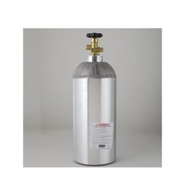 10lb CO2 Tank