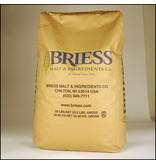 Briess Crushed Pale Ale Malt 2-Row 50 Lb