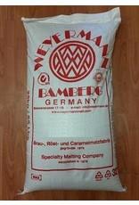Weyermann Bohemian Pilsner 25 kg (55 lb)
