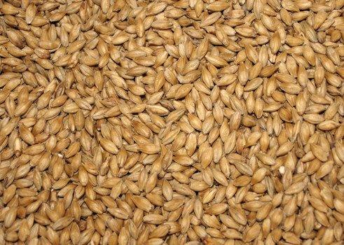 GOLDSWAEN BROWN MALT 10 LB (80L)