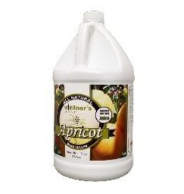 Vintner's Best Apricot Fruit Wine Base 128oz (1 Gallon)