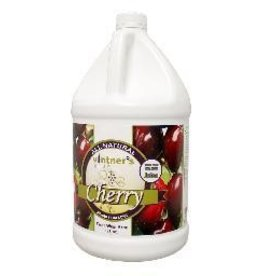 Vintner's Best Cherry Fruit Wine Base 128oz (1 Gallon)