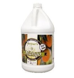 Vintner's Best Mango Fruit Wine Base 128oz (1 Gallon)