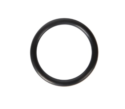 Foxx Equipment O-ring For CO2 Cylinder to Valve