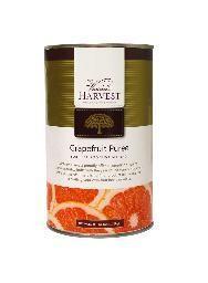 Grapefruit Puree Vintner's Harvest