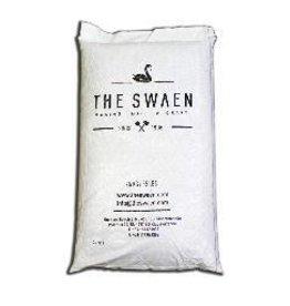 Swaen Goldswaen Hell Caramel Malt 55 Lb (10L)