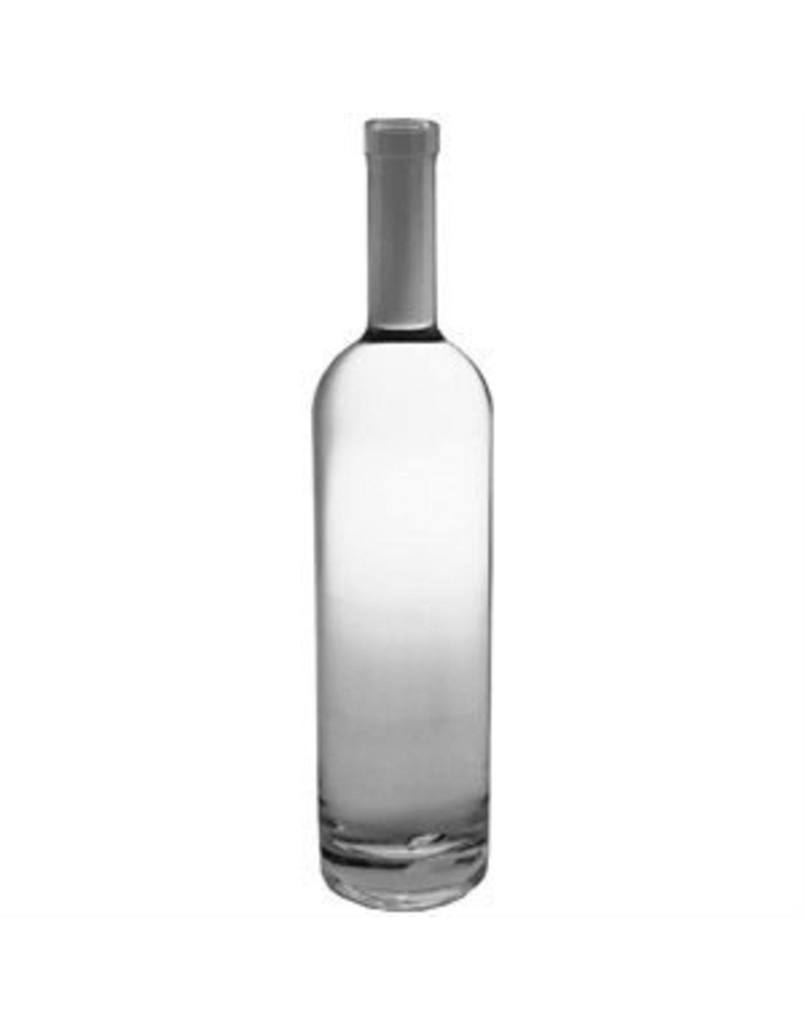 750 ml Flint Arizona Design Spirit Bottle Single