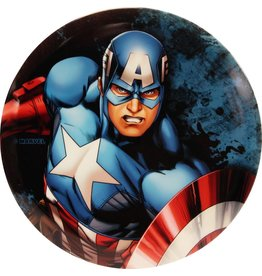 Dynamic Discs DyeMax- Marvel Captain America Truth