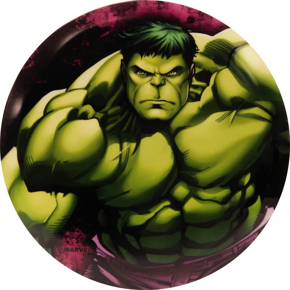 Dynamic Discs DyeMax - Marvel Hulk C & P Freedom