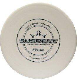 Dynamic Discs Classic - Suspect