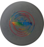 Dynamic Discs Classic - Truth
