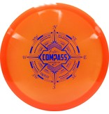 Latitude 64 Opto - Compass