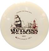 Latitude 64 Opto - Cutlass