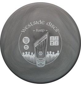 Westside Discs BT - Soft Harp