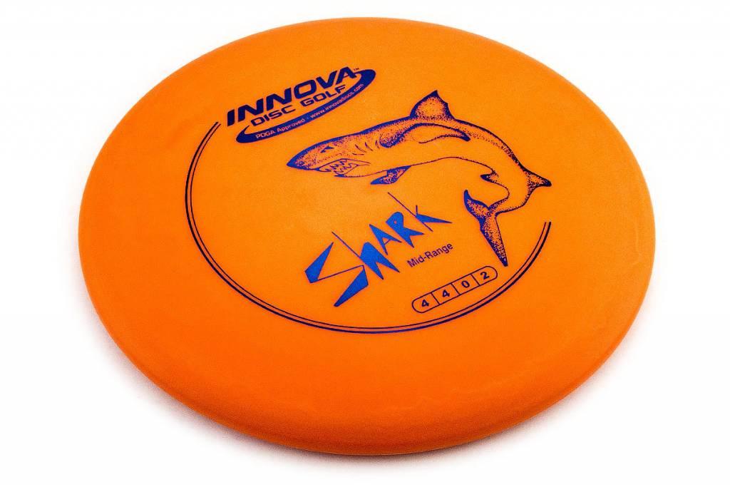 Innova DX - Shark Mid-Range