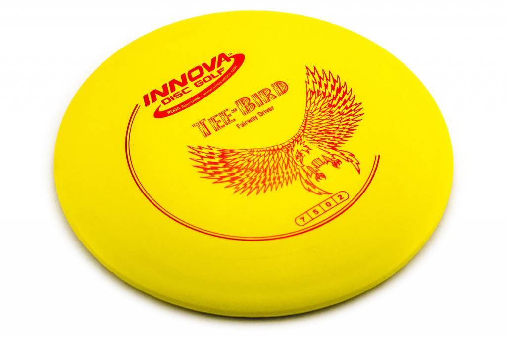 Innova DX - Tee-Bird Fairway Driver