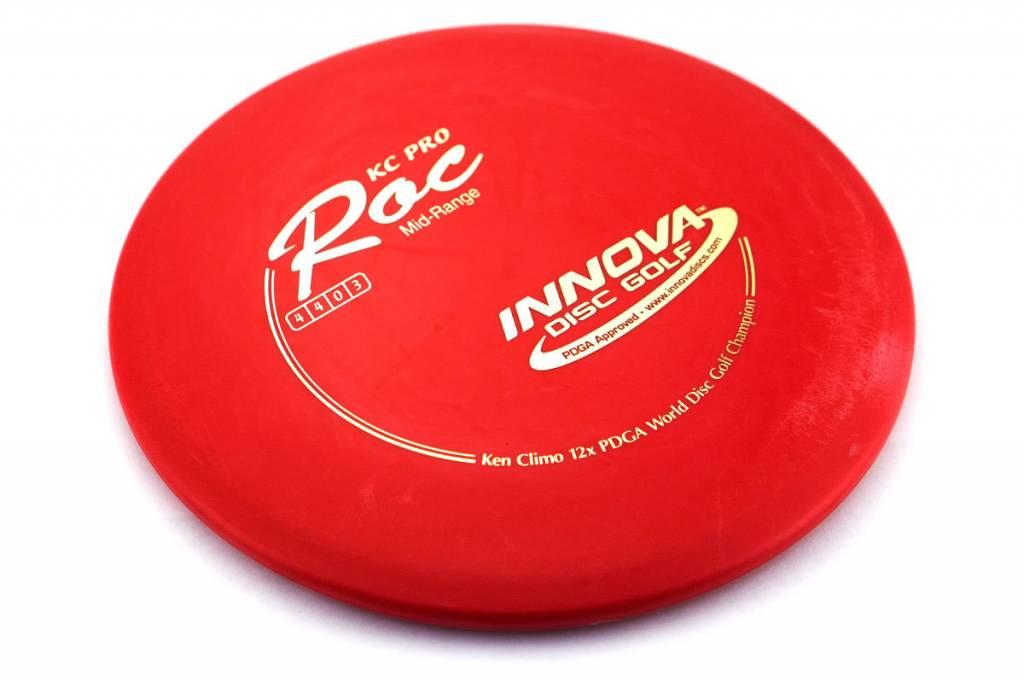 Innova KC Pro - Roc Mid-Range
