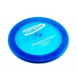 Innova Champion - Archon Distance Driver