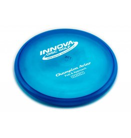 Innova Champion - Aviar Putt & Approach