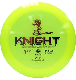 Latitude 64 Opto - Knight
