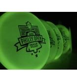 Innova Champion Glow - VRoc Mid-Range (Philly Open 2016)