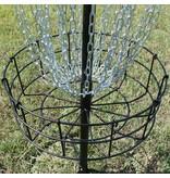 Dynamic Discs Recruit Basket